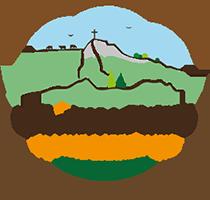 Logo Délices du Plateau