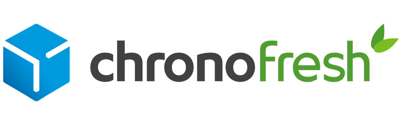 chronofresh_logo_v4