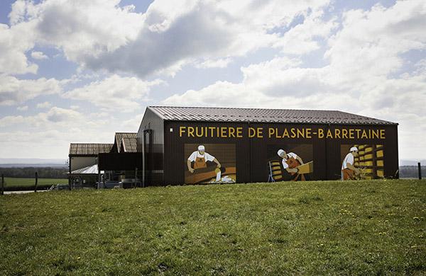 fruitere-comte-plasne-barretaine